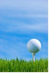 Golf Balls For Seniors