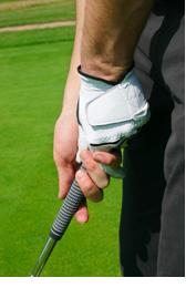 Golf Club Grips