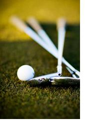 Titleist DT SoLo golf balls review