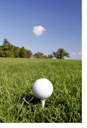 Titleist NXT golf balls review