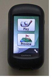 Garmin Approach G3 Review
