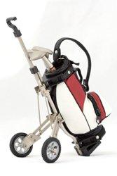 Golf Bags on Sale