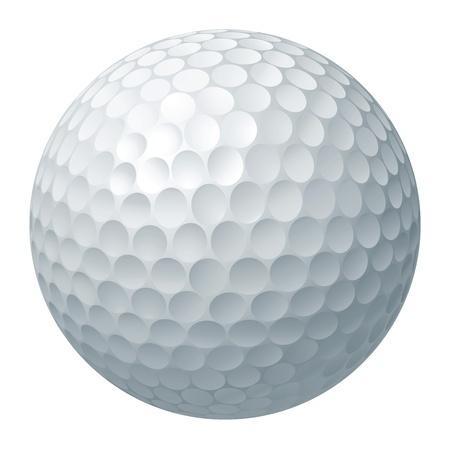 Golf Ball Reviews