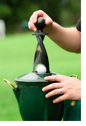 Golf Ball Washer Reviews How To Clean Golf Balls
