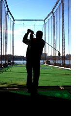Golf Training Aid Reviews